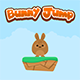 Bunny Jump - Html5 Game