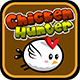 Chicken Hunter - Html5 Game