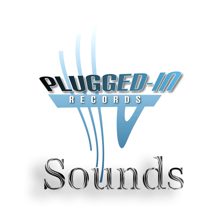 Sounds Clips/Fx