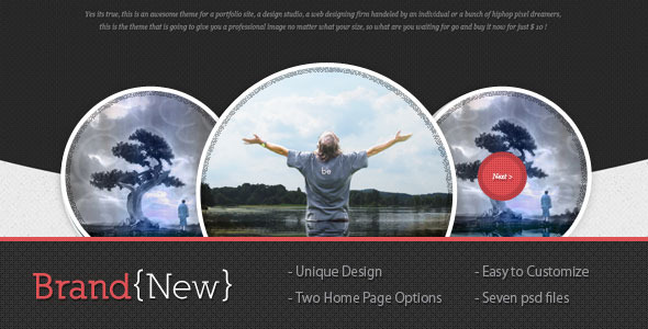Free Download Brand New Nulled Latest Version