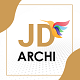 JD Archi - Architecture & Interior Design Template