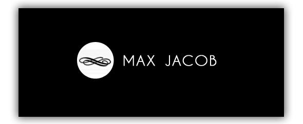Logo mj.head