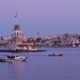 Maiden's Tower - VideoHive Item for Sale