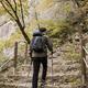 male hiking mountain - PhotoDune Item for Sale