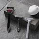 mens shavers - PhotoDune Item for Sale