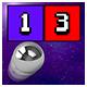 Pixel Breaker - HTML 5 - Construct 3 Game