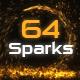 Sparks FX - VideoHive Item for Sale