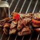 freshly grilled ribs - PhotoDune Item for Sale