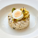 close up of olivier salad - PhotoDune Item for Sale