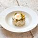 portion of olivier salad - PhotoDune Item for Sale