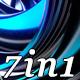 Neon Spiral - VJ Loop Pack (7in1) - VideoHive Item for Sale
