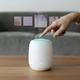 Smart speaker for house control innovative technology - PhotoDune Item for Sale