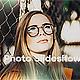 Photo Slideshow | Lovely Slides - VideoHive Item for Sale