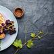 Roast chicken fillet - PhotoDune Item for Sale