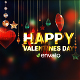 Happy Valentines day Opener - VideoHive Item for Sale
