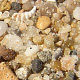 Seamless Quartz Sand - GraphicRiver Item for Sale