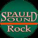 Rock Pack