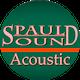 Inspiring Acoustic
