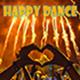 Inspiring Upbeat Happy Dance