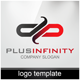 Plus infinity - GraphicRiver Item for Sale