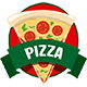 Pizza- HTML Landing Page