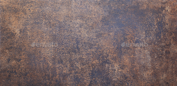 stone or marble surface background of table, wall or floor texture. Panoramic or panorama view - Stock Photo - Images