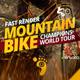 Mountain Bike Promo - VideoHive Item for Sale