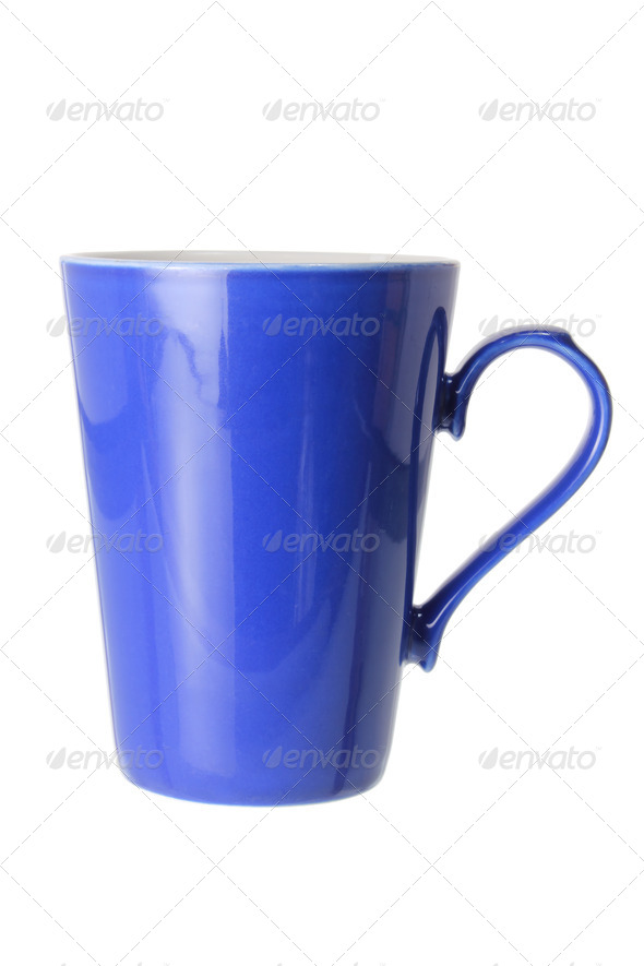 Cup - Stock Photo - Images