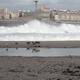 Ocean Storm 01 - VideoHive Item for Sale