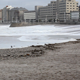 Ocean Storm 02 - VideoHive Item for Sale