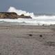 Ocean Storm 03 - VideoHive Item for Sale