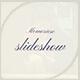 Photo Memories Slideshow - VideoHive Item for Sale