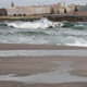 Ocean Storm 04 - VideoHive Item for Sale