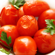 salted tomatoes - PhotoDune Item for Sale