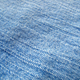 blue jeans background - PhotoDune Item for Sale