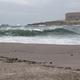 Ocean Storm 06 - VideoHive Item for Sale