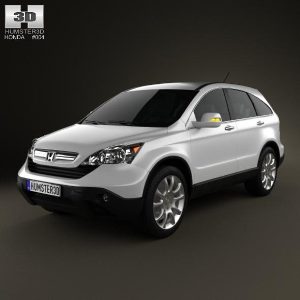 2010 Honda Crv For Sale >> 2010 Honda Crv For Sale 2020 New Car Release Models