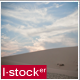 Vietnam Desert time lapse - VideoHive Item for Sale
