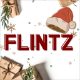 Flintz - Best Christmas App
