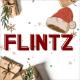 Flintz - Best Christmas App