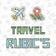 Magic Cubes of Rubik - iOS Source Code