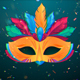 Carnival Party - VideoHive Item for Sale