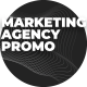 Marketing Agency Promo - VideoHive Item for Sale