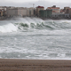Ocean Storm 07 - VideoHive Item for Sale
