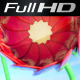 Happy Summerflowers - VideoHive Item for Sale