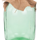 Closed three-liter glass jar - PhotoDune Item for Sale
