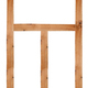 Wooden window frame - PhotoDune Item for Sale
