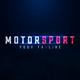 Motorsport Logo - VideoHive Item for Sale