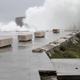 Ocean Storm 09 - VideoHive Item for Sale