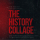 The History Collage - VideoHive Item for Sale